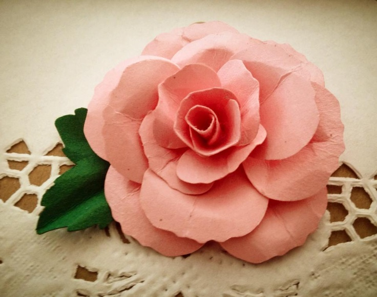 """a rose a man essay Free essay: literary analysis of """"a rose for emily"""" the short story, """"a rose for emily"""", by william faulkner, is told by an unnamed narrator and broken into."""