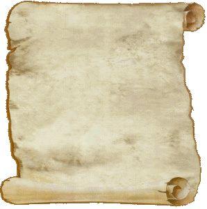 pergamen png - Hledat Googlem