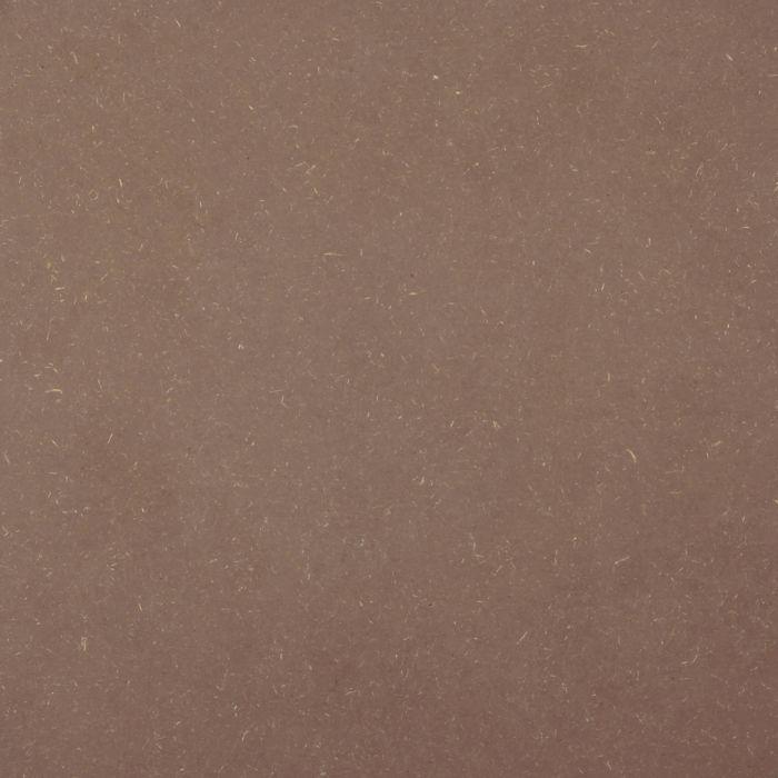 Innovus Mdf Colour Durchgefarbt Terra Braun Ff Frischeis Mdf