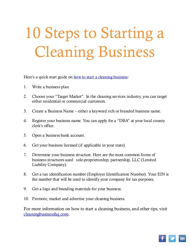 17 best Business images on Pinterest Janitorial cleaning services