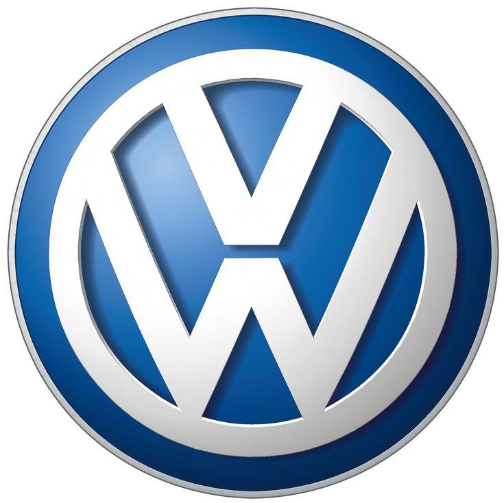 VW Volkswagen Logo Animated Logo Video Tools at www.assuredprofits.com/videotools