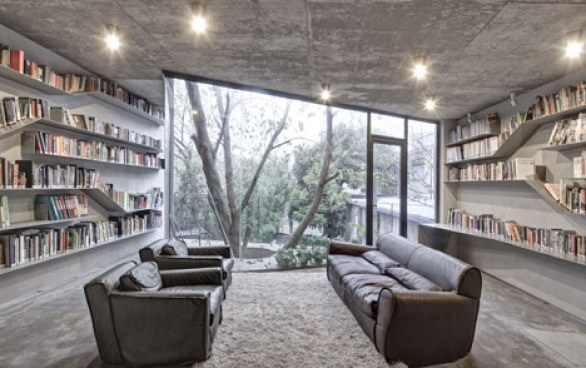 13 best sofos images on Pinterest Couch, Sofas and Armchairs - wohnzimmer italienisches design
