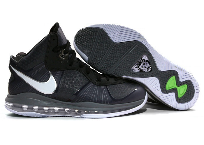 Nike NBA Lebron James Shoes http://bit.ly/GA5Mwv