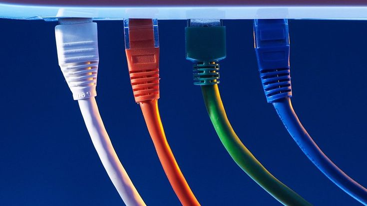 Ask lh whats the difference between cat5 cat5e and cat6