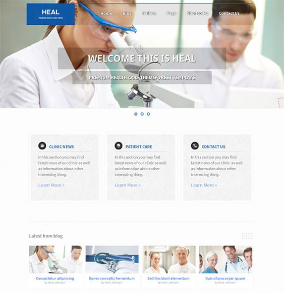 16 best healthcare images on Pinterest Brochure ideas, Flyer - healthcare brochure
