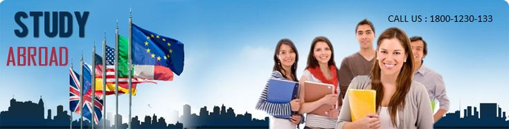 Europe Education Consultants In Delhi  ? Call 1800-1230-133 (toll-free) to Meri Padhai for Find Best Study abroad education in Europe in Delhi  NCR.