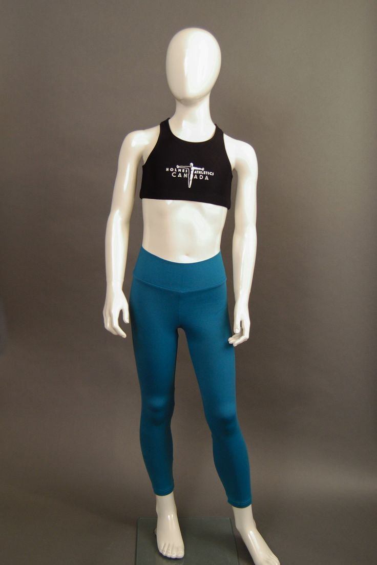 OMG the Children's Mira T... is on my must have list! Get it for yourself here! http://holmesathleticscanada.com/products/childrens-mira-tight-teal?utm_campaign=social_autopilot&utm_source=pin&utm_medium=pin