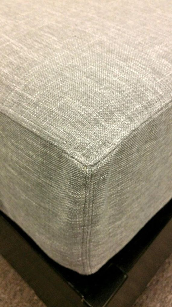 Daybed Slipcover Twin Mattress Cover Or Full Mattress Cover With