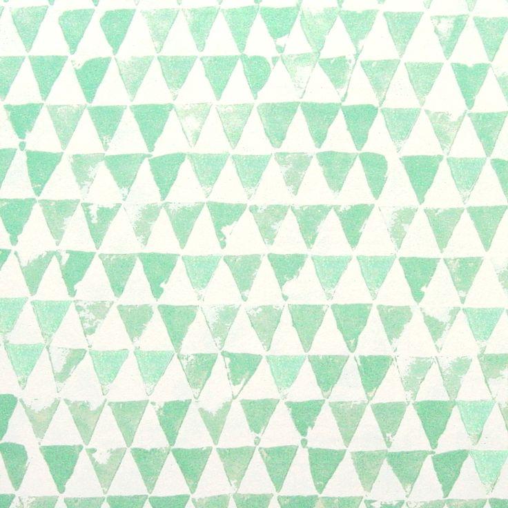 45 best kinderzimmer mint images on pinterest child room for Kinderzimmer mint