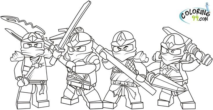 dc lego coloring pages - photo#26