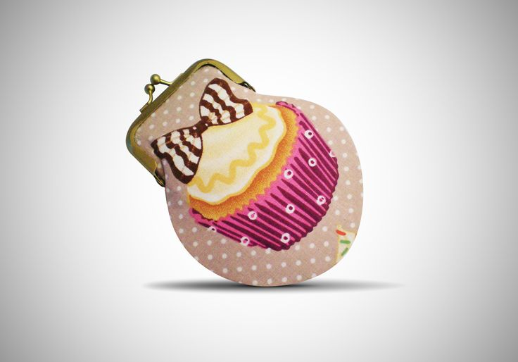 Cupcake_2_purse