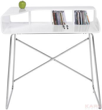 ber ideen zu laptoptisch auf pinterest. Black Bedroom Furniture Sets. Home Design Ideas