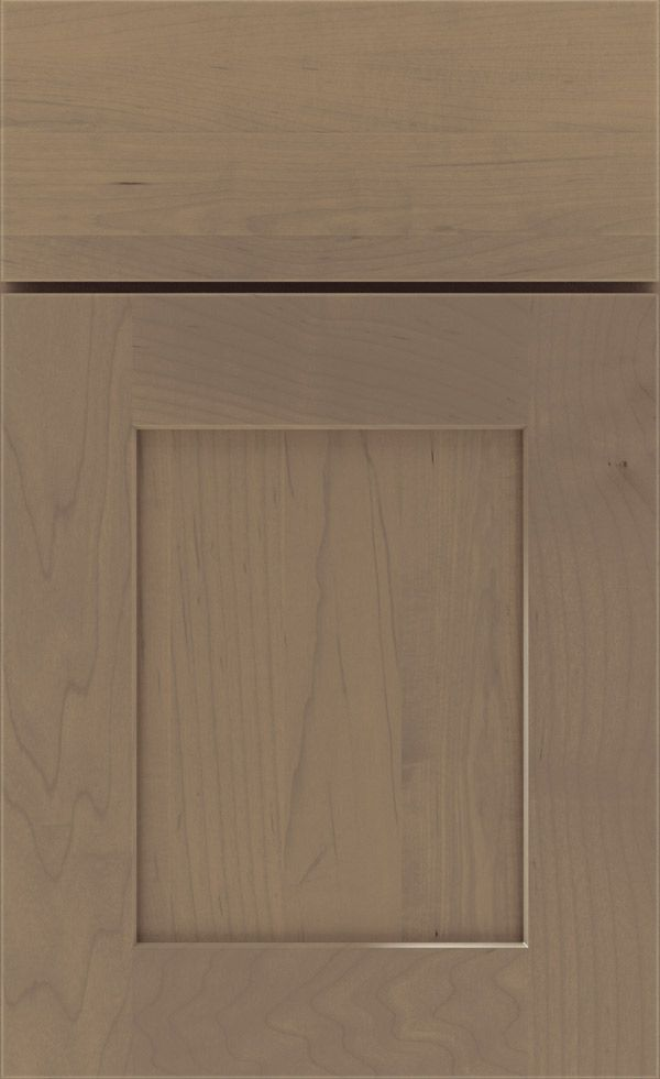 Contemporary Raised Panel Cabinet Door Plans Free