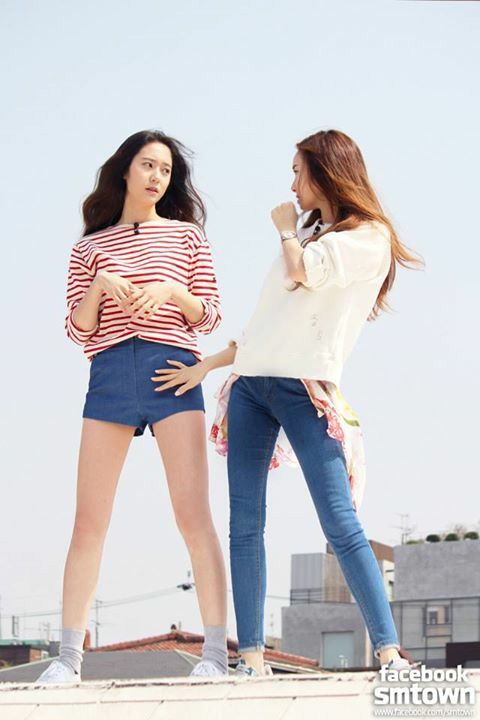Perfect 2Jung Sica pervert(?)