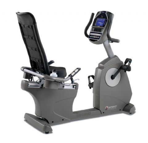 45 Best Exercise Bikes Images On Pinterest Excercise