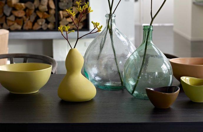 Laminex Designed Timber Veneers Como Rigato