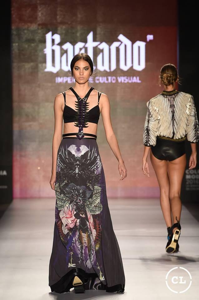 _EXOFILIA_ Proyect made by BASTARDO™. . . . More Info: www.imperiobastardo.com