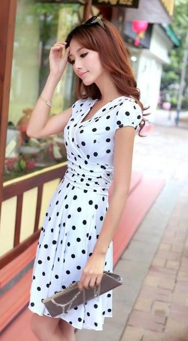 Casual Dress for $19.99 with Free Shipping. (Vestido Casuales $19.99 con el Envio Gratis.) http://www.sweetdreamdresses.com/collections/casual-dresses-e-vestidos-casuales