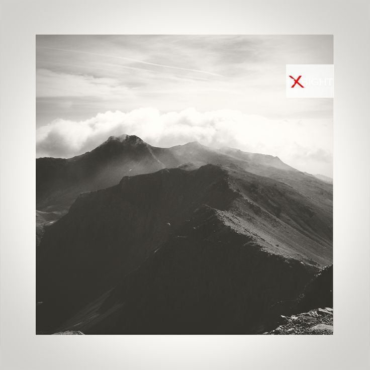 mountains more in  our website http://www.gxsight.com #GXSIGHT #PHOTOGRAPHY #ART #PRINTS