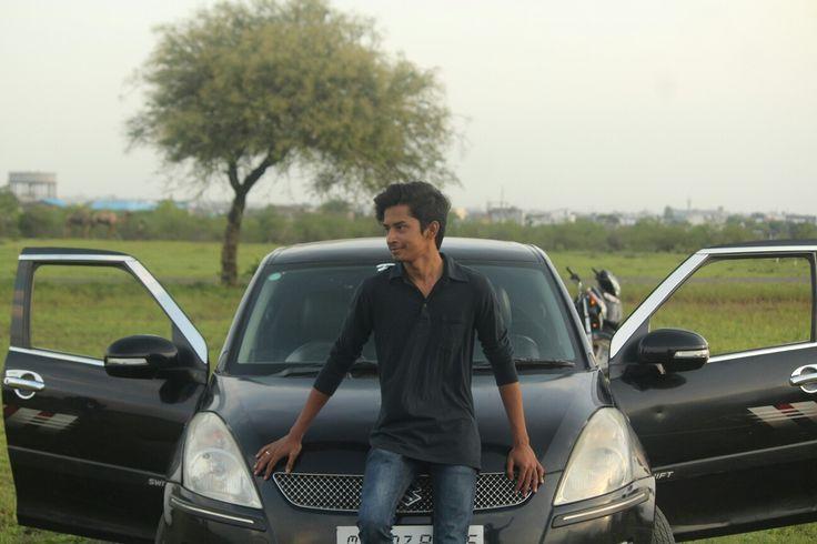 Muhammad Rameez Ansari