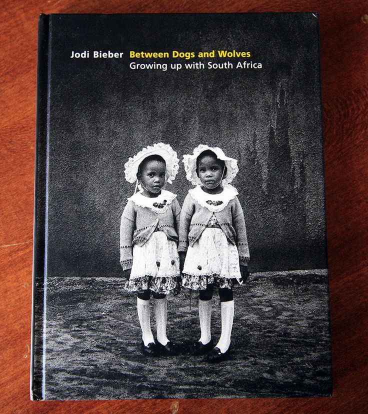 A new, mint copy of Jodi Biebers out-of-print book. Selling from my ebay store…