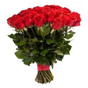 Kytica ruží (7-99)