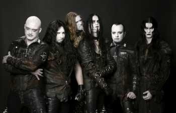 Dimmu Borgir Albums Country: Norway Genre: Symphonic Black Metal Format: Mp3 Quality: 320 kbps Dimmu Borgir – Abrahadabra [Mailorder Edition] (2010) Dimmu Borgir – In Sorte Diaboli (2007) Dimmu Borgir – Stormblast MMV (2005) Dimmu Borgir – Death Cult Armageddon [Ozzfest edition] (2003) Dimmu Borgir – Puritanical Euphoric Misanthropia [Limited edition] (2001) Dimmu Borgir – …