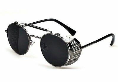 f121b0e6ef2 Used Matsuda Sunglasses Model 2809 - Bitterroot Public Library