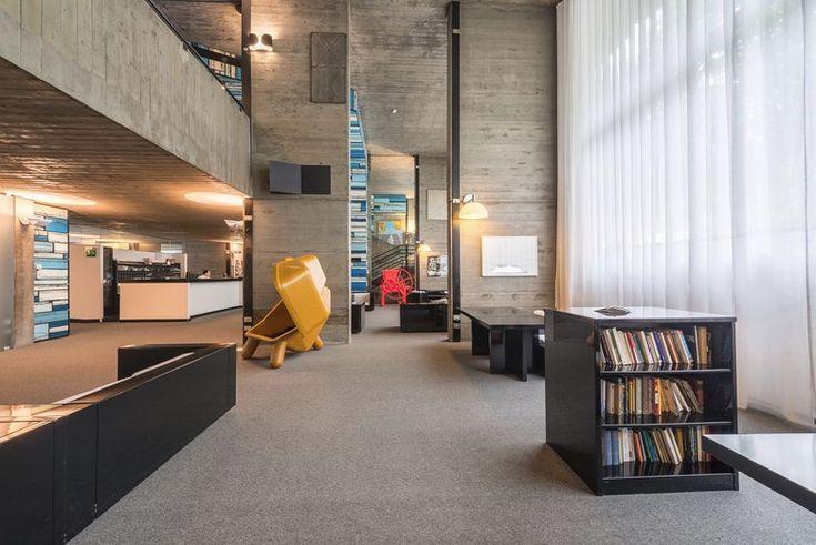 DUPARC Contemporary Suites, Torino, DU PARC Contemporary Suites