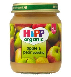 Free Hipp Baby Food Jar - http://www.grabfreestuff.co.uk/free-hipp-baby-food-jar/