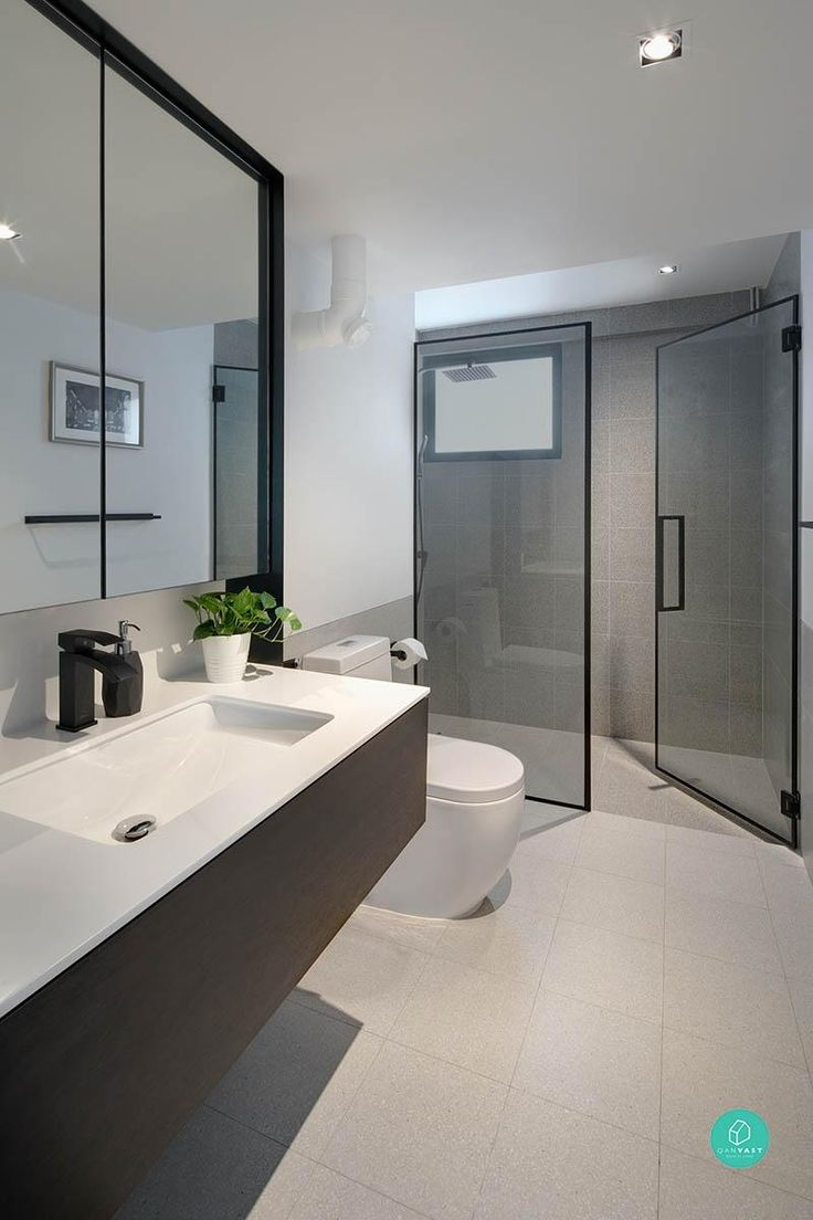 how much does it cost to build a bathroom uk
