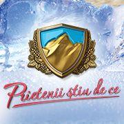 Ralucaok: Prietenii stiu de ce....... sunt muntii albastri