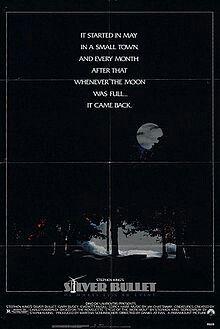 Good horror movie starring Cory Haim...