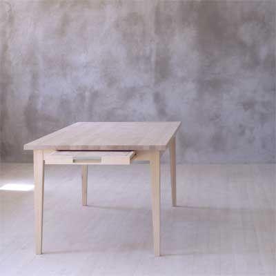 G.A.D – Swedish furniture, handmade on Gotland » ALVA