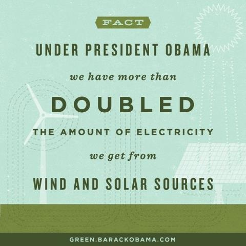 75 best solarwindgeothermal worlds future energy images on fact under president obama we have doubled the amount of electricity we get from wind and solar sources more needs to be done in renewable energy fandeluxe Image collections