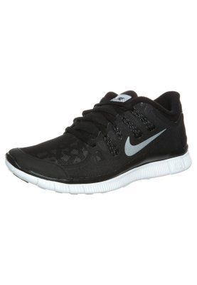 Nike Performance - FREE 5.0 - Trainers - sort