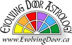 September-October 2013 - New Moon in Virgo, Full Moon in Pisces. The Low-Down on the Far-Out ★ Evolving Door Astrology