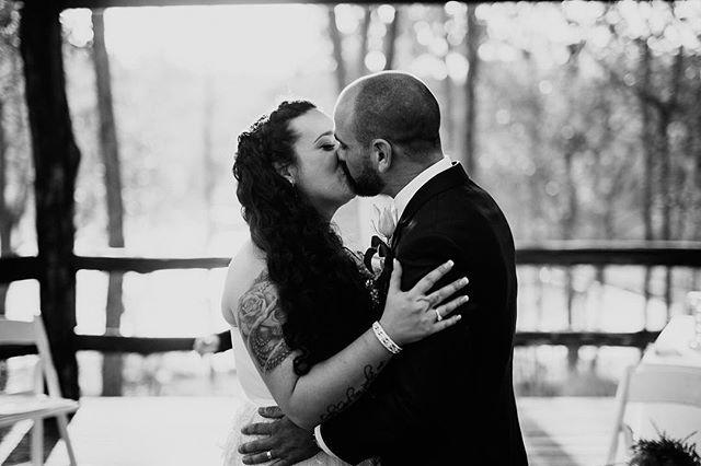 Ineze and Micheal last weekend ❤️ . . . #Documentaryweddingphotographer #weddingseason #loveauthentic #ftwotw #bohowedding #theknot #elopement #brideandgroom #smpweddings #shesaidyes #realweddings #weddingdetails #risingtidesociety #loveintentionally #destinationwedding #destinationweddingphotographer #featuremeoncewed #stylemepretty #elopementphotographer #intimatewedding #greenweddingshoes #blackandwhite