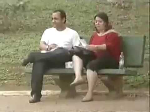 world most funny video ever - http://www.mostviewedvideos.net/world-most-funny-video-ever/