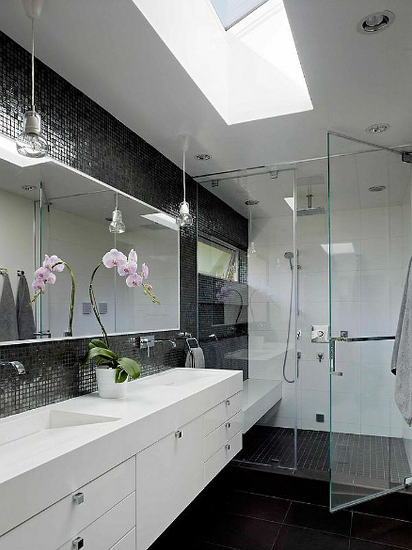 28 best salle de bain images on Pinterest Bathroom ideas, Bathroom
