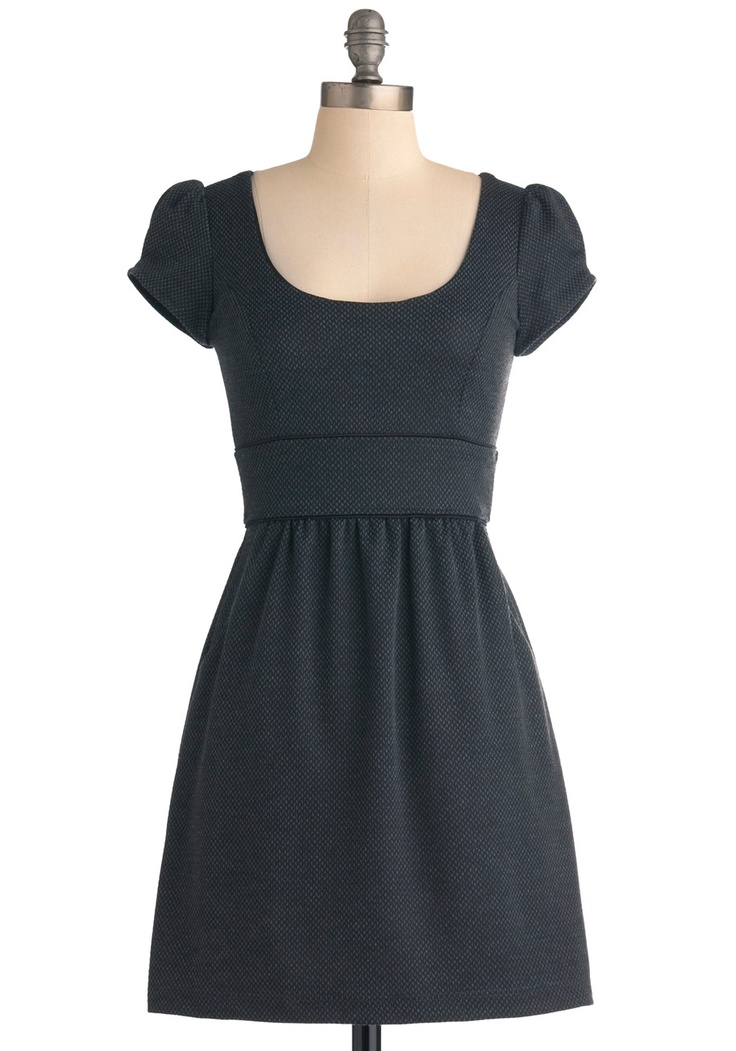 I want this dress in GREEN!!!!!: Dreams Closet, Modcloth Favorite, Style Dresses, Retro Vintage Dresses, Dresses Modcloth Com, Cap Sleeve, Mod Retro, Dresses Modclothcom, Sleeve Dresses