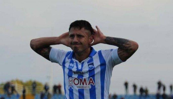 L'OM voudrait attirer un autre attaquant de pointe cet hiver. A cet effet, Andoni Zubizarreta aurait approché Gianluca Lapadula, avant-centre du Milan AC.