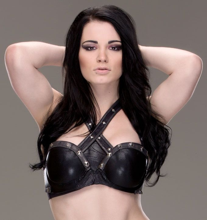 1000 images about nxt paige on pinterest posts wwe for Paige diva