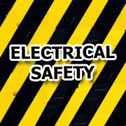 Our mission is martin technical is provide #electrical #safety for you.For electrical safety we are provide electrical products are associated with injuries, deaths, and fires in homes. Use this checklist to spot possible safety problems before they occur.