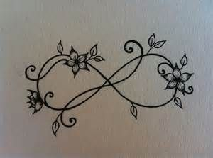 infinity tattoo designs - Yahoo Image Search Results