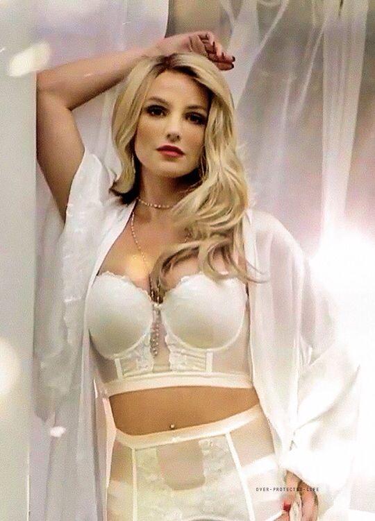 1201 best ♡♥.Britney Spears.♡♥ images on Pinterest ...