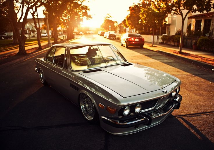 BMW 2800Cs: 1971 Bmw, Gifts Cards, Classic Cars, Riding, Real Beautiful, Bmwe9, Bmw M3, Dreams Cars, Bmw E9