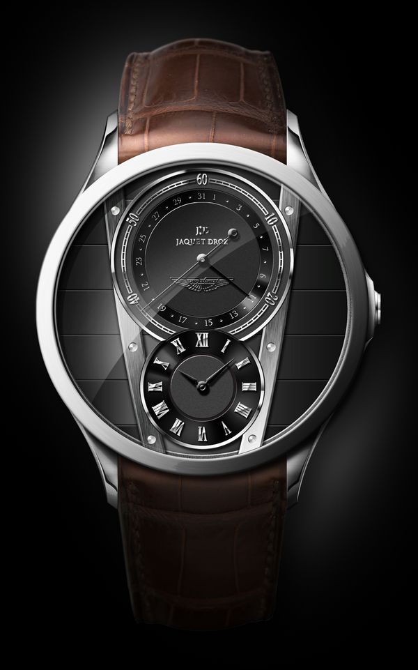 www.ChronoSales.com for all the news on watches and the place to buy, sign up for our free newsletter. #ChronoSales