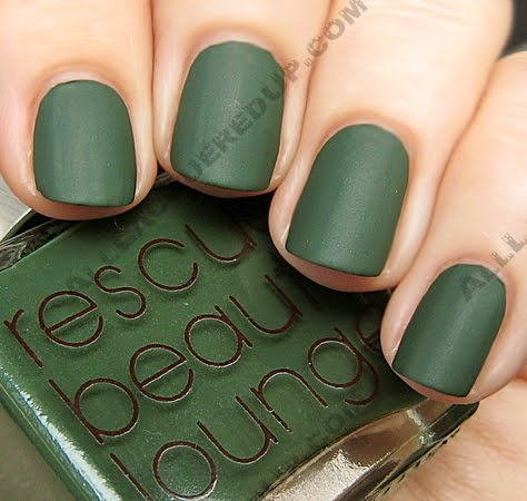33 best images about Matte Nail Polish on Pinterest | Nail ...