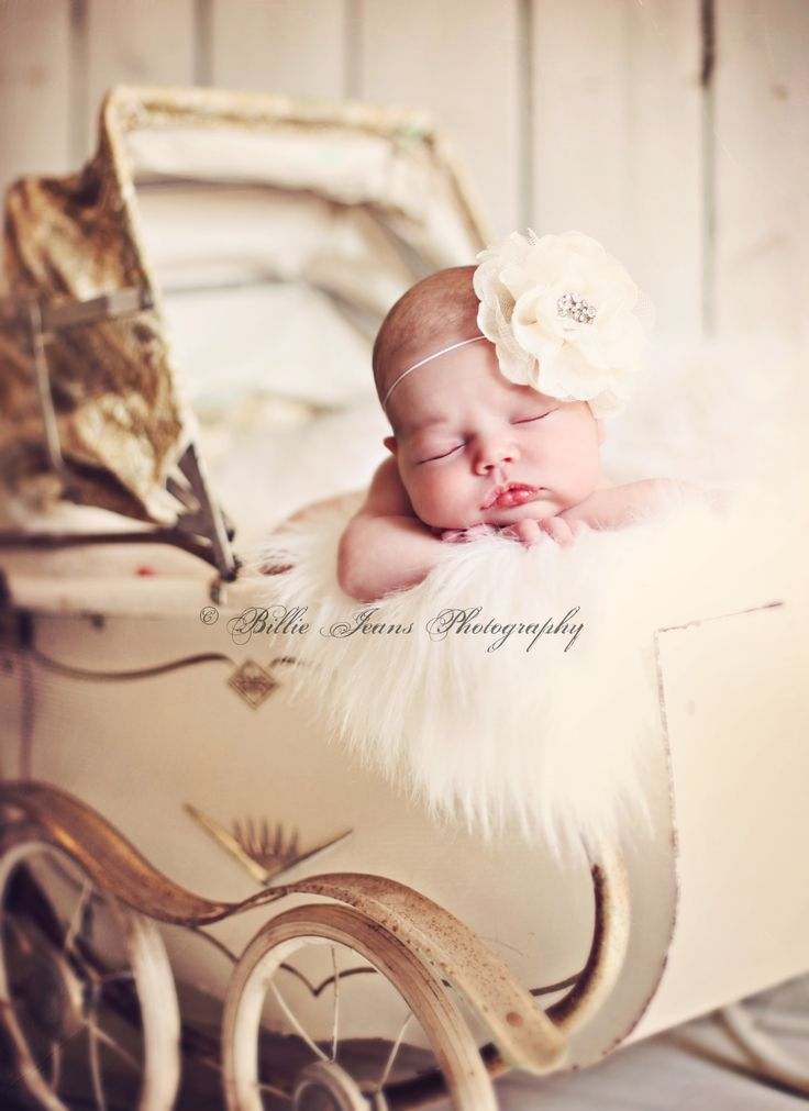baby: Cute Baby, Baby Buggy, Newborns Photography Prams, Vintage Baby, Baby Newborns, Meh Baby, Jeans Photography, Photos By Billy, Photography Ideas
